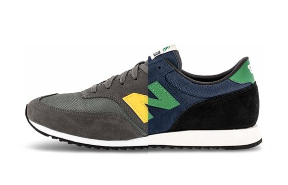 navy-green yellow-grey-620-new balance_03