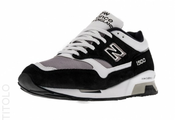 new-balance-1500-white-black-grey-01-570x391