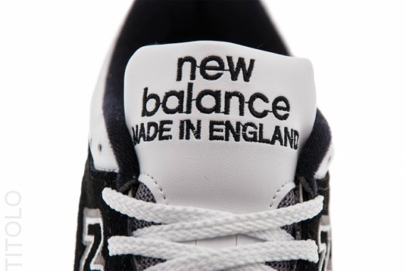 new-balance-1500-white-black-grey-02-570x381