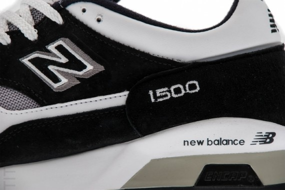 new-balance-1500-white-black-grey-03-570x381