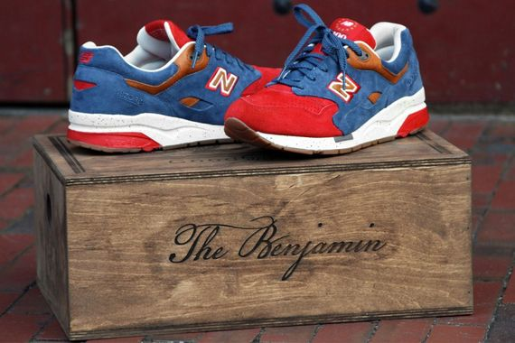 new-balance-1600-the-benjamin-ubiq-07-900x600_result