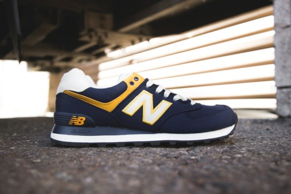 new-balance-574-rugby-pack-05-570x380