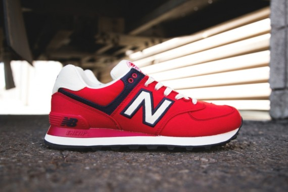 new-balance-574-rugby-pack-09-570x380
