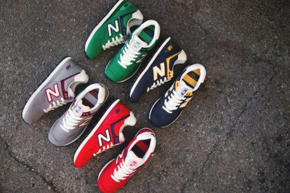 new-balance-574-rugby-pack-15-570x380