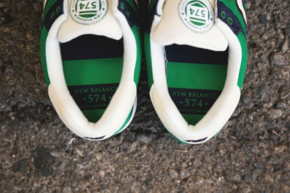new-balance-574-rugby-pack-21-570x380