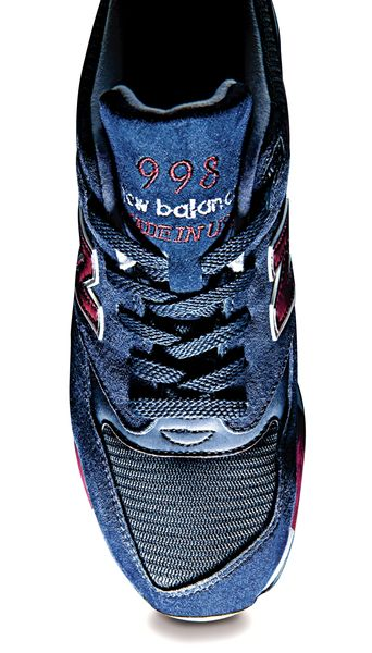 new-balance-made-in-usa-american-rebel-collection-01_result
