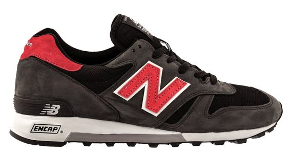 new-balance-made-in-usa-american-rebel-collection-02_result