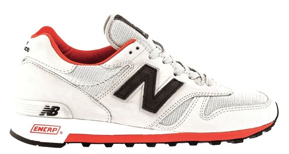 new-balance-made-in-usa-american-rebel-collection-03_result