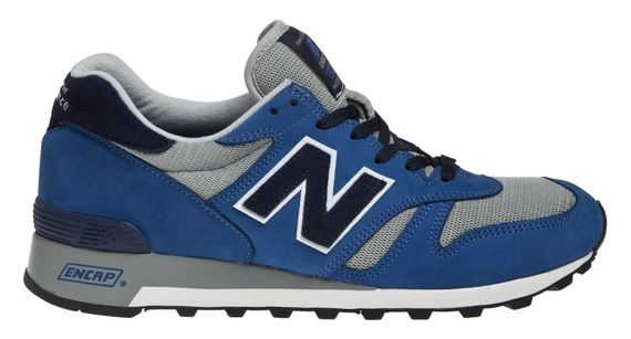 new-balance-made-in-usa-american-rebel-collection-04_result