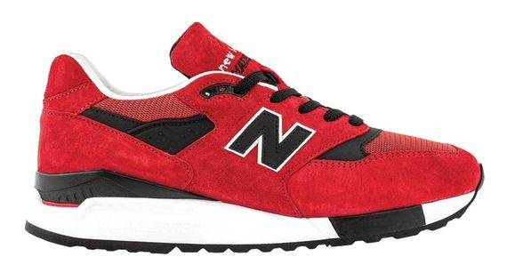 new-balance-made-in-usa-american-rebel-collection-08_result