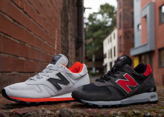 new-balance-made-in-usa-american-rebel-collection-09_result