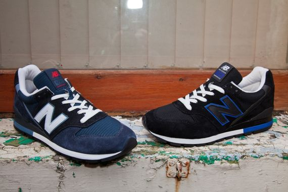 new-balance-made-in-usa-american-rebel-collection-10_result
