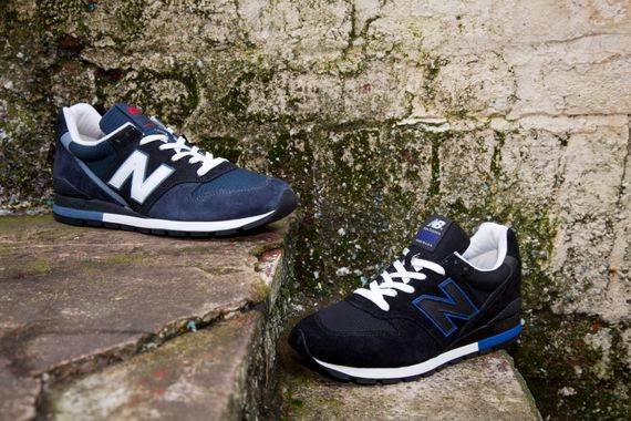 new-balance-made-in-usa-american-rebel-collection-11_result