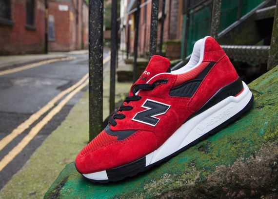 new-balance-made-in-usa-american-rebel-collection-12_result