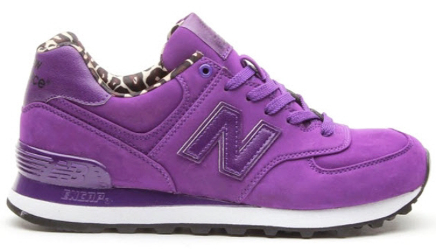 new-balance-wl574-high-roller-pack-0