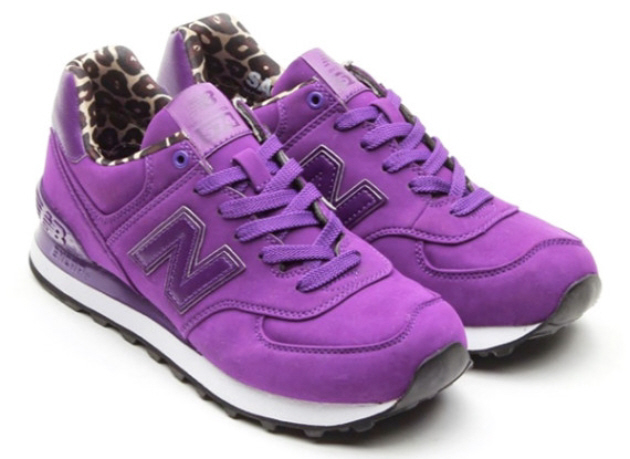 new-balance-wl574-high-roller-pack-4-570x570