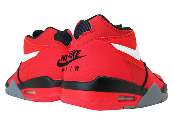 nike-air-flight-89-red-black-grey-1