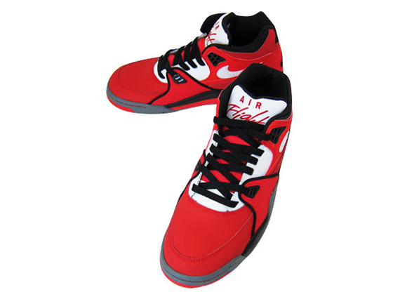 nike-air-flight-89-red-black-grey-2