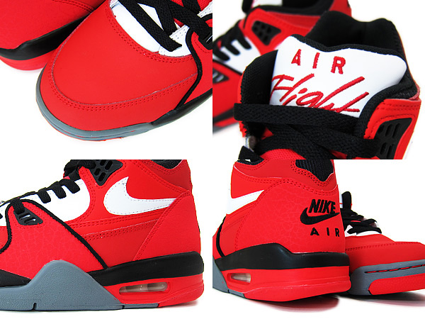 nike-air-flight-89-red-black-grey-4