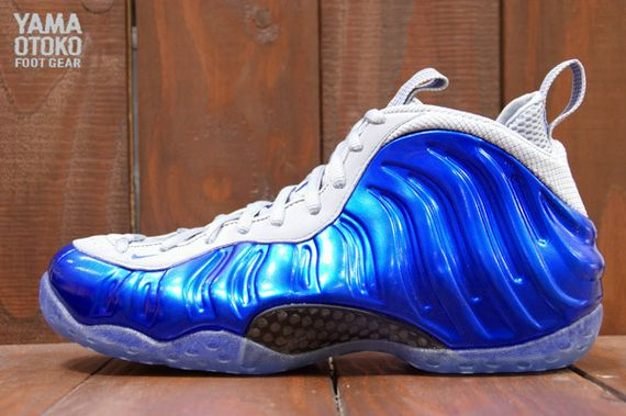 nike-air-foamposite-new-box_10