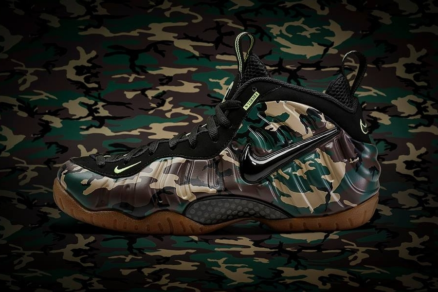 nike-air-foamposite-one-camo-official-images-01
