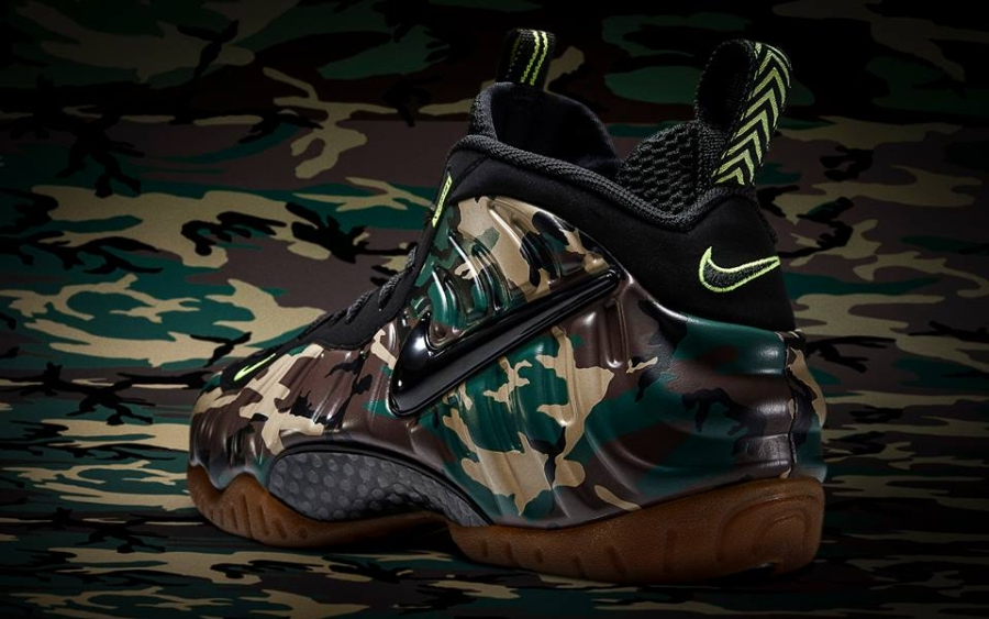 nike-air-foamposite-one-camo-official-images-02