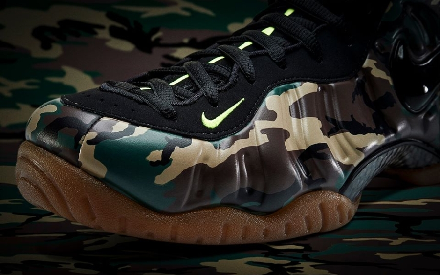 nike-air-foamposite-one-camo-official-images-04