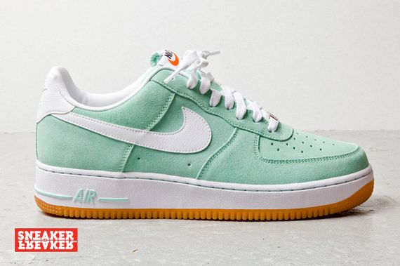 nike-air-force-1-low-suede-teal-3-1_result