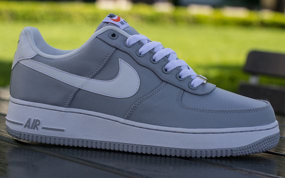 nike-air-force-1-textile_02_result