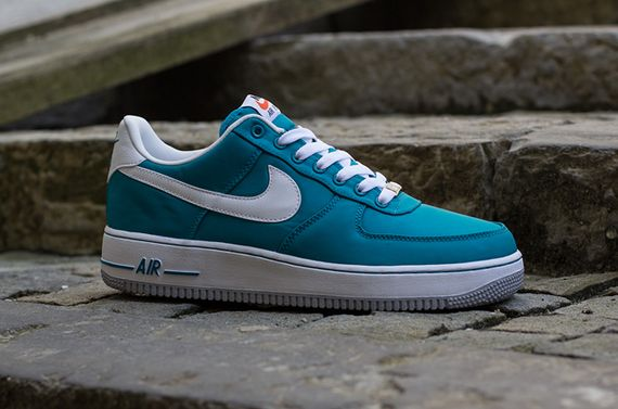 nike-air-force-1-textile_03_result