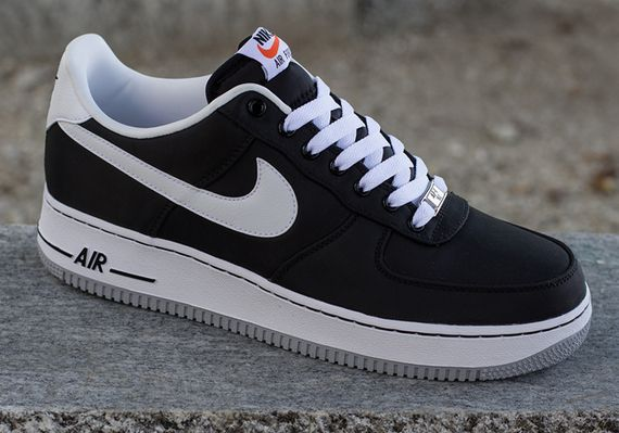 nike-air-force-1-textile_result