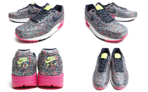 nike-air-max-1-sp-multi-color_02_result