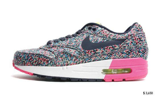 nike-air-max-1-sp-multi-color_result