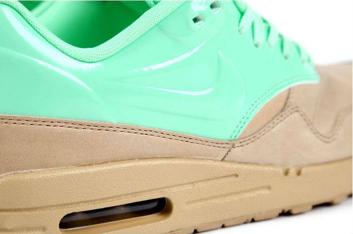 nike-air-max-1-vt-qs-caramelmint-2