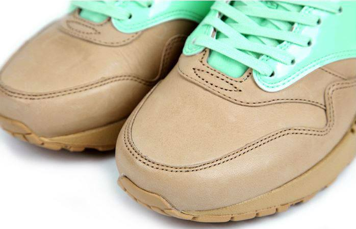 nike-air-max-1-vt-qs-caramelmint-6
