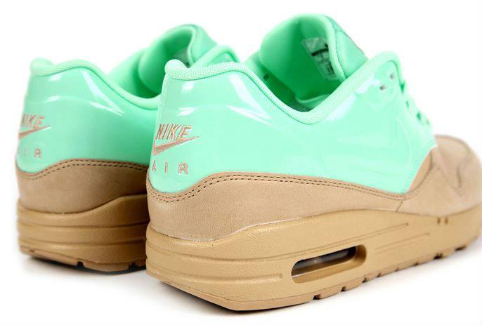 nike-air-max-1-vt-qs-caramelmint