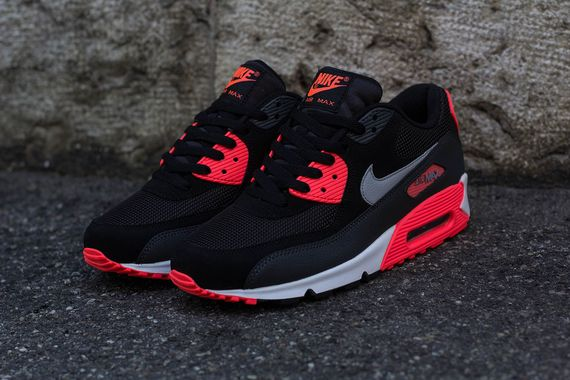 nike-air-max-90-atomic-red
