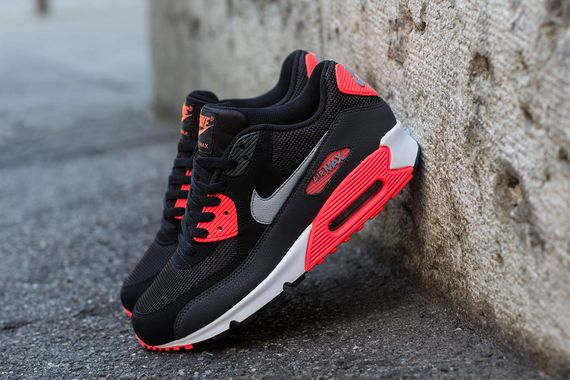 nike-air-max-90-atomic-red_03