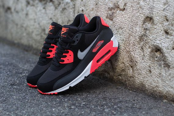 nike-air-max-90-atomic-red_04
