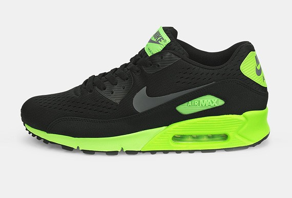 nike-air-max-90-confort-em-flash-lime