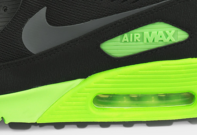 nike-air-max-90-flash-lime