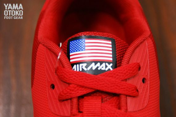 nike-air-max-90-hyperfuse-usa-pack