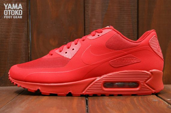 nike-air-max-90-hyperfuse-usa-pack_02