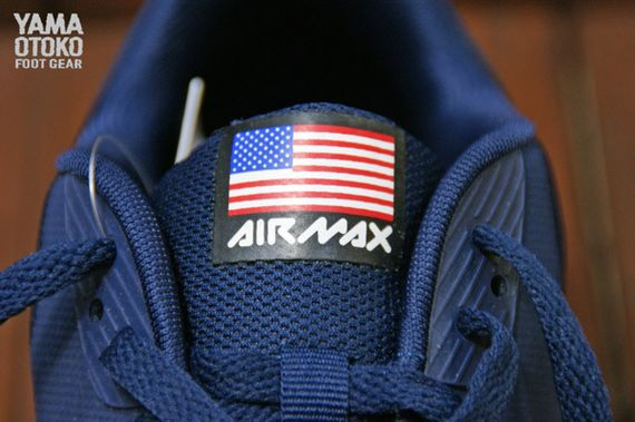 nike-air-max-90-hyperfuse-usa-pack_03