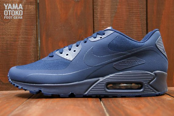 super popular f2891 72363 nike-air-max-90-hyperfuse-usa-pack_04 ...