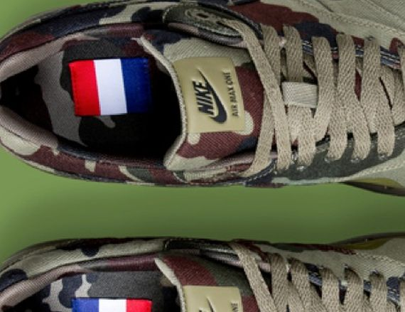 nike air max camo pack_result