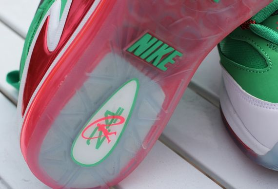 nike-air-max-diamond-griff-360-watermelon-7-900x613