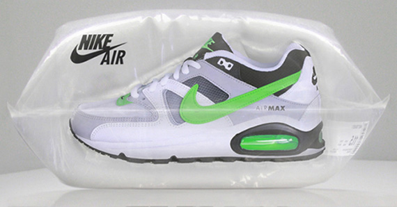 nike-air-max-packaging_02