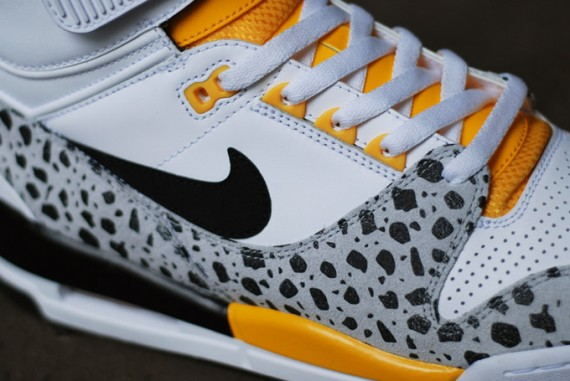nike-air-revolution-safari-air-assault-inspired-03-570x381