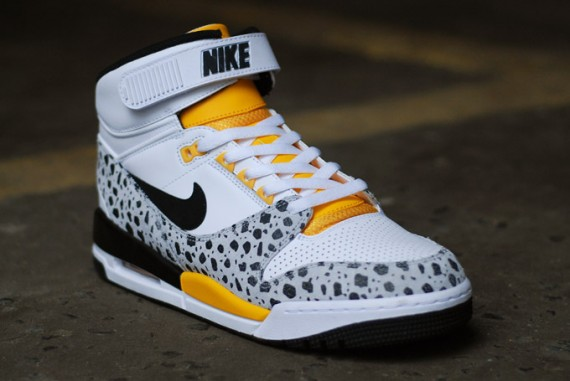nike-air-revolution-safari-air-assault-inspired-06-570x381